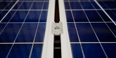 solar-cells-594166_1280